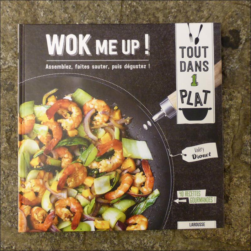 wok me up recettes wok