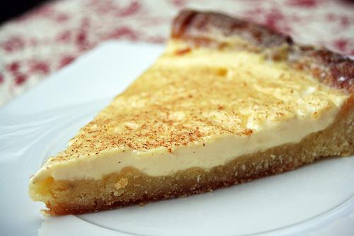 custard-tarte-1