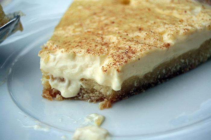 custard-tarte-2