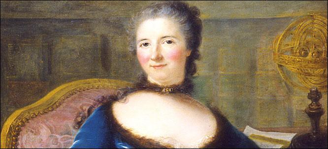 emilie-du-chatelet-2