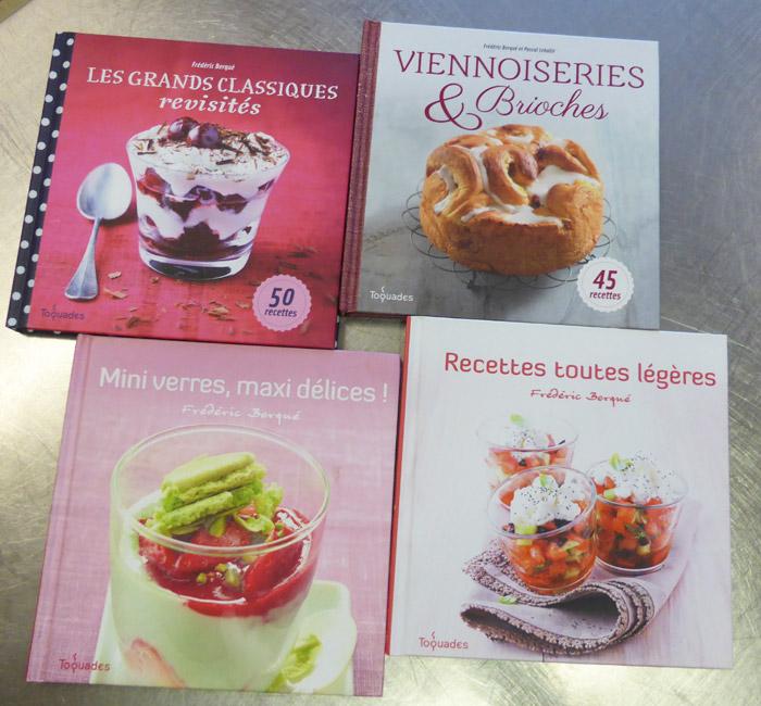fred-berque-livres-cuisine