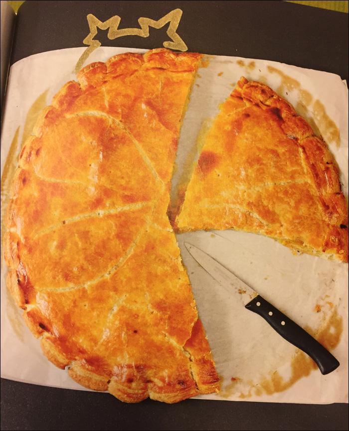 galette-rois-nancybuzz