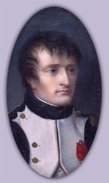 isabey-Napoleon_Bonaparte