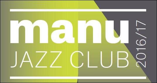 manu-jazz-club