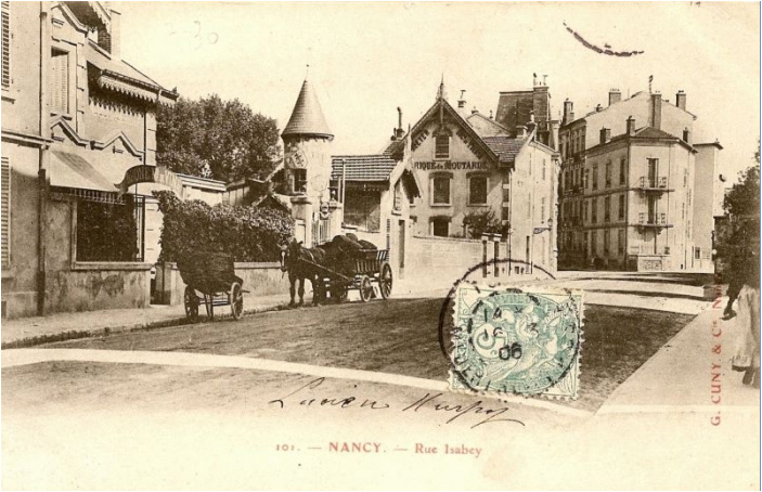 quai-isabey-nancy-3