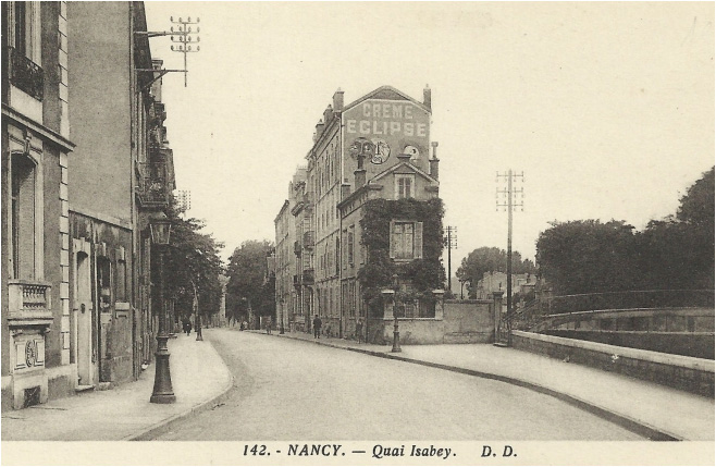 quai-isabey-nancy-4