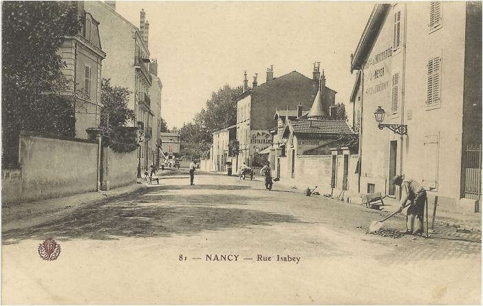 quai-isabey-nancy-5