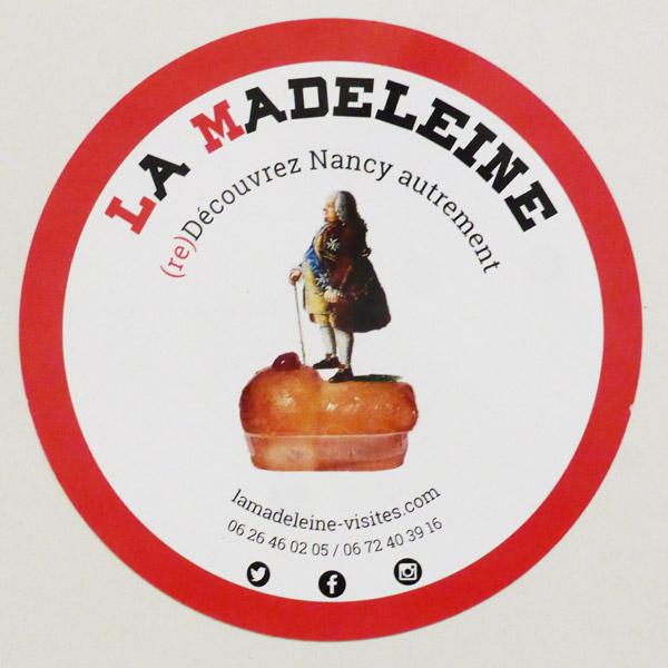 visites-madeleine-nancy