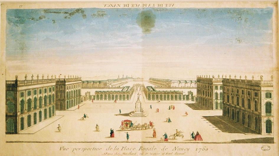 place_royale_1760-nancy