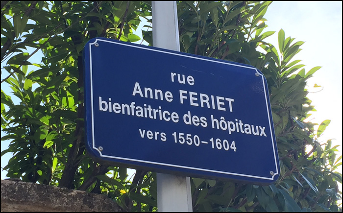 anne-feriet-nancy-1550-1604
