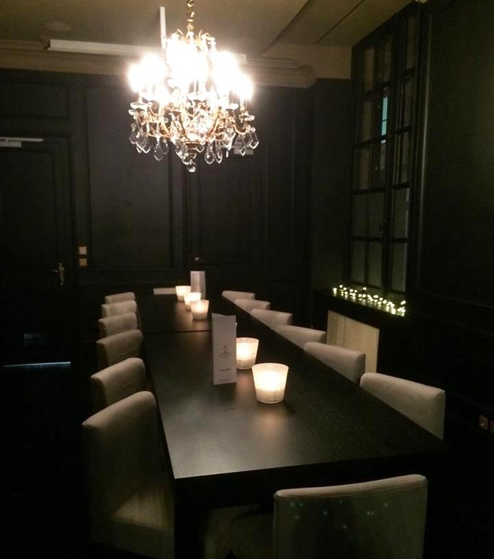 bar-nancy-hotel-reine