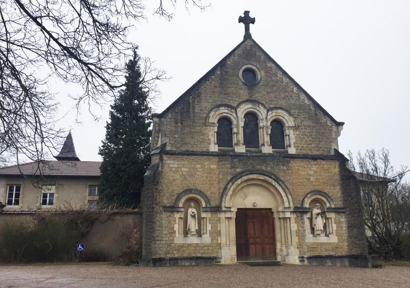 carmel-nancy-diocese