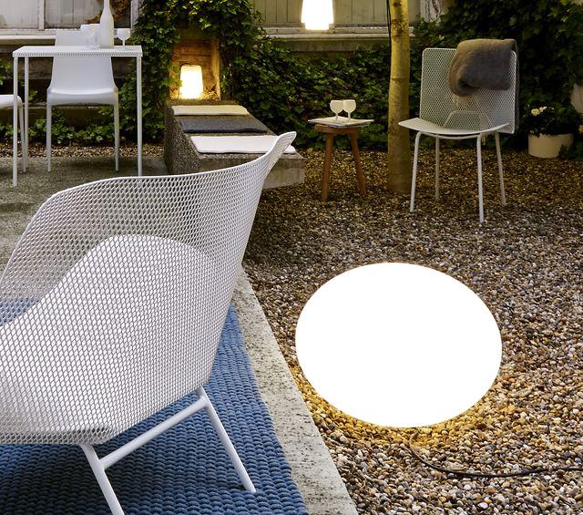 lampes-outdoor-cinna