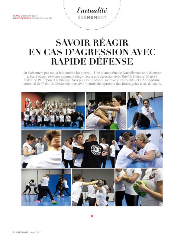 nancy-femmes-rapid-defense