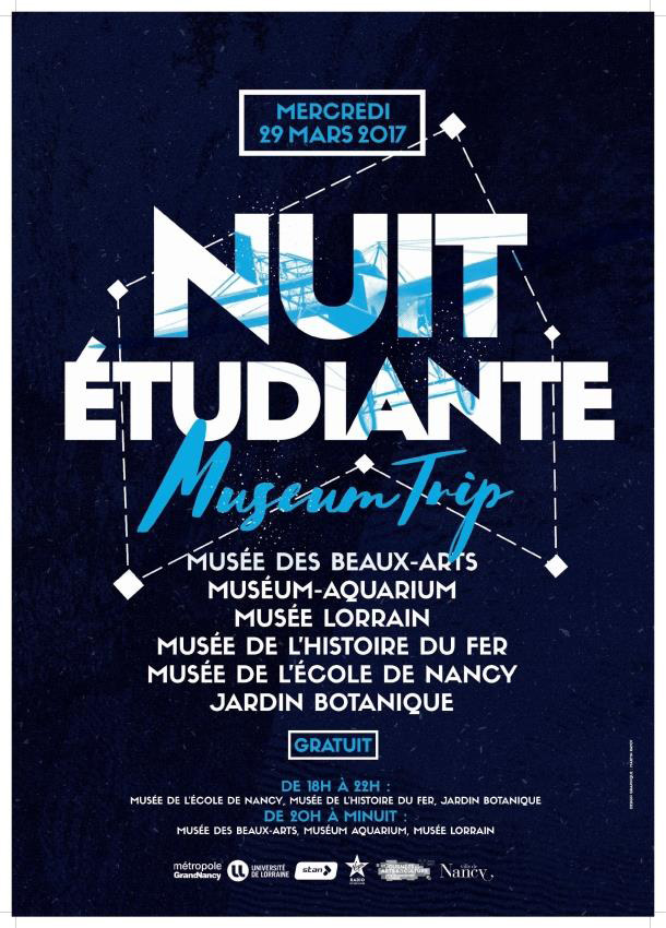 nuit-etudiante-nancy-mars-2