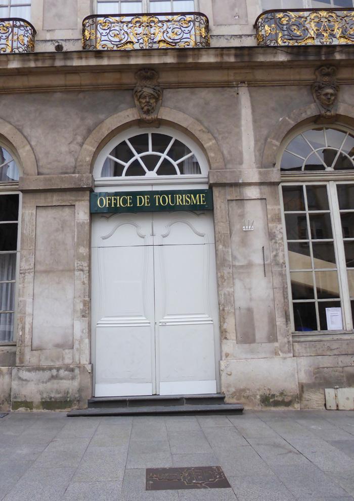 plaque-fonte-nancy-tourisme