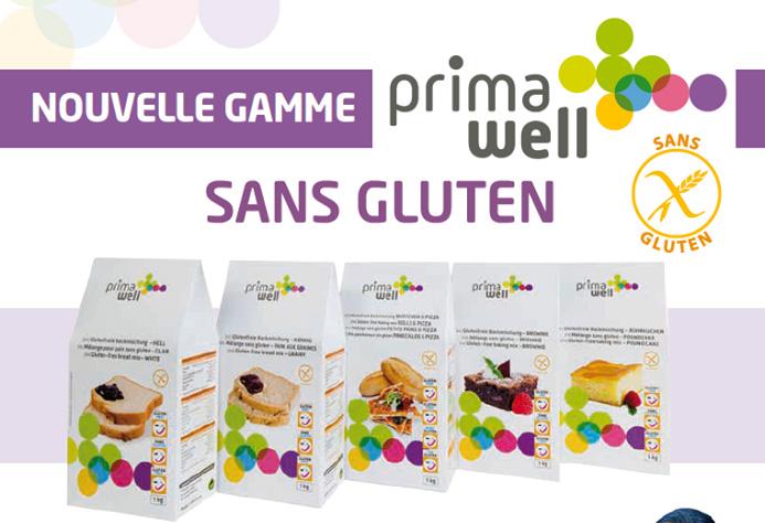 prima-well-sans-gluten