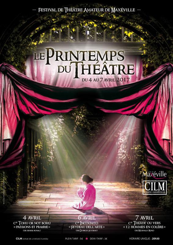 printemsp du theatre de maxéville avril 2017