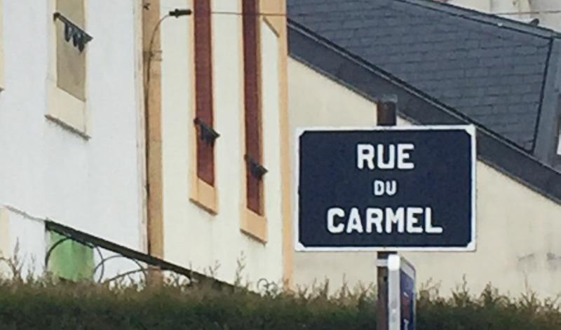 rue-du-carmel-nancy