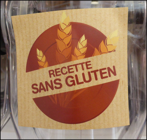 sans-gluten-nancy-3-maisons