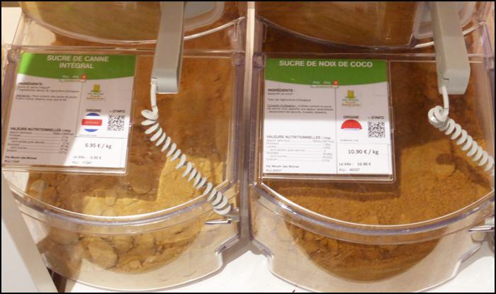 sucre-muscovado-nancy-vrac