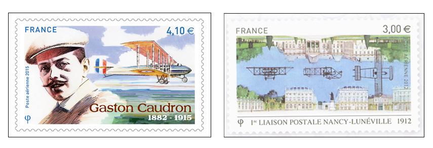 nancy peinture place stanislas jame's prunier timbres