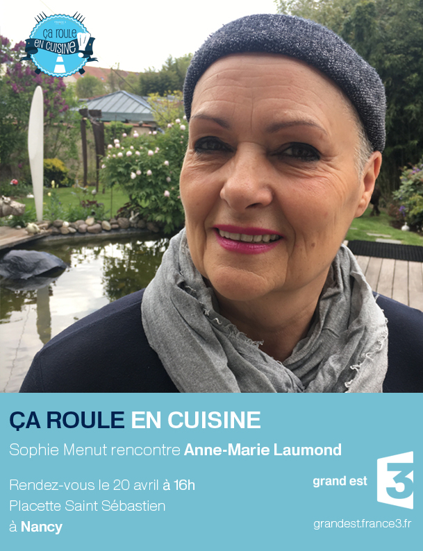CREC Anne Marie-Laumond