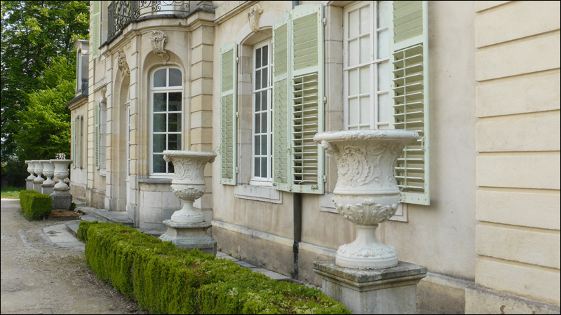 chateau-montaigu-jarville-3