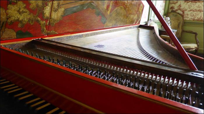 clavecin-philippe-denis-mon