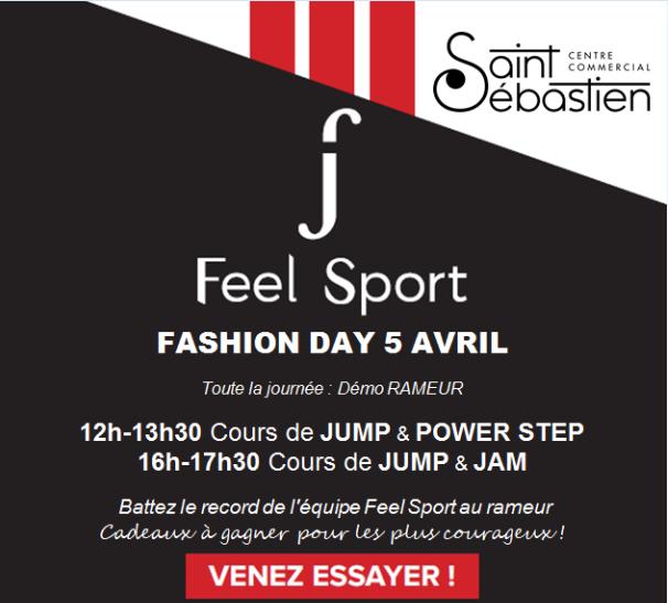 indexfeel-sport-saint-seb