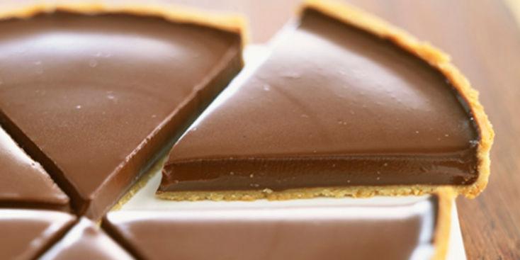 tarte-chocolat-nancybuzz