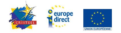 association-cristeel-europe