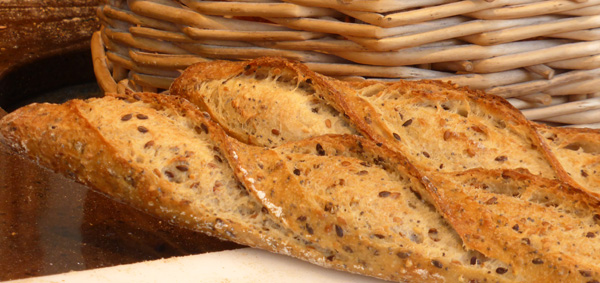 baguette-graines-nancy
