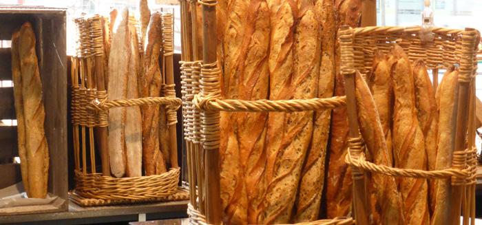 baguette-lalonde-boulanger-