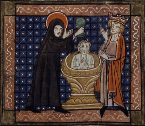 bapteme-saint-sigisbert