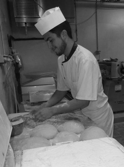 boulanger-nathalie-lalonde