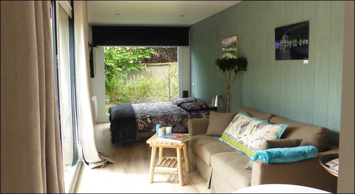 chambre-jardin-garden-loft-