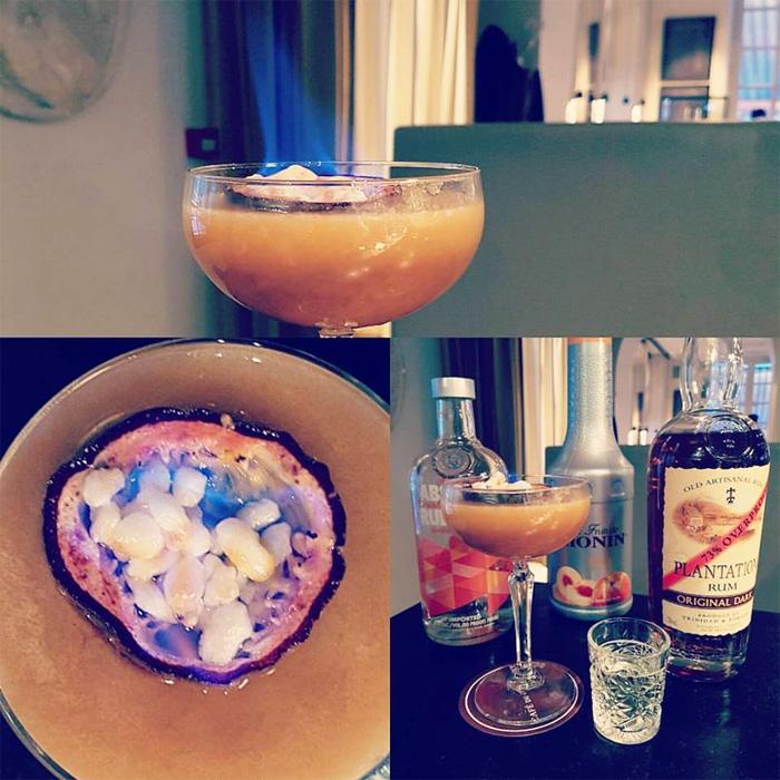 cocktail nancy tonino laurent