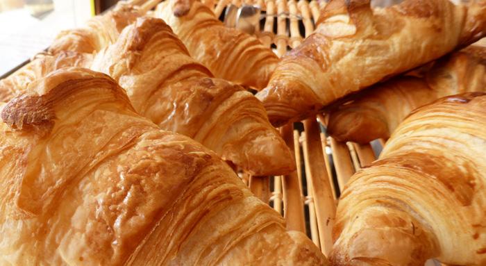 croissants-beurre-nathalie-