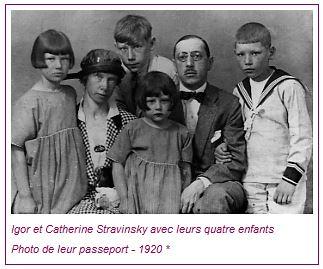 igor-stravisky-famille