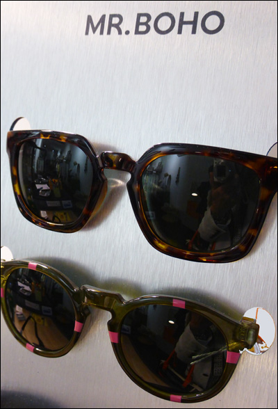 lunettes-boho-nancy