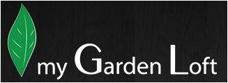 my garden loft nancy agrandissemnt bois jardin maison pool house studio