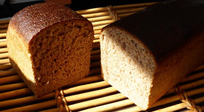 pain-complet-nathalie-lalon