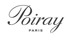 poiray-paris-printemps