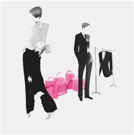 printemsp-shopping-personnalise