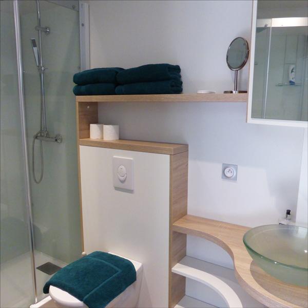 salle-bains-garden-loft
