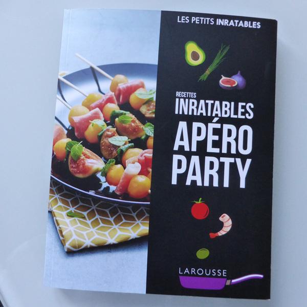 apero-party