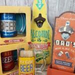 decapsuleur-biere-nancy