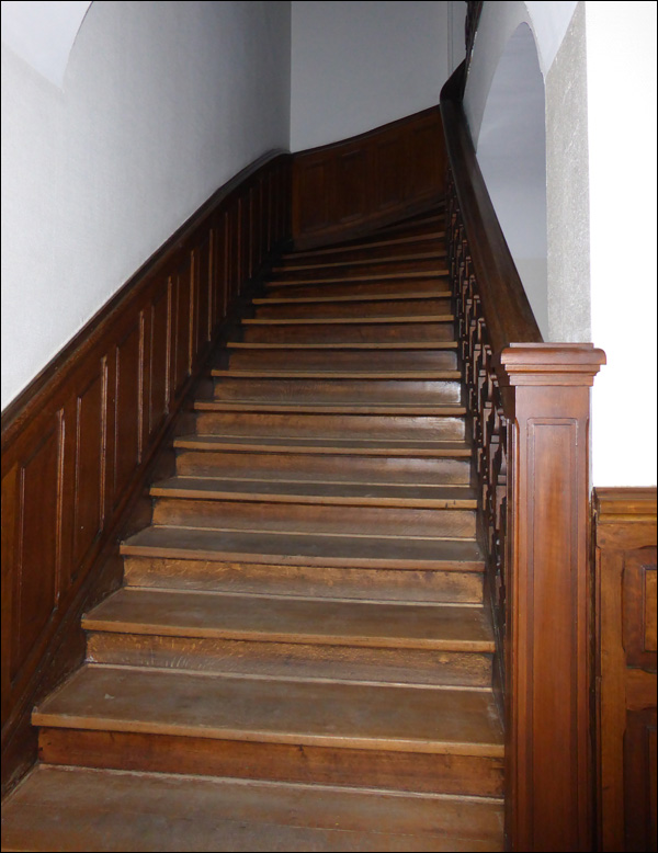 escalier-maison-nordon-nanc