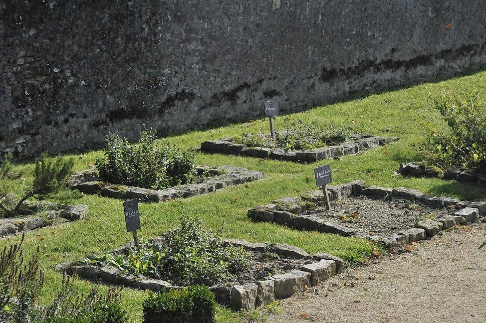 fleville-jardins-simples